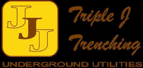 Triple J Trenching